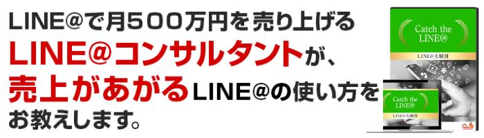 linea-image-01