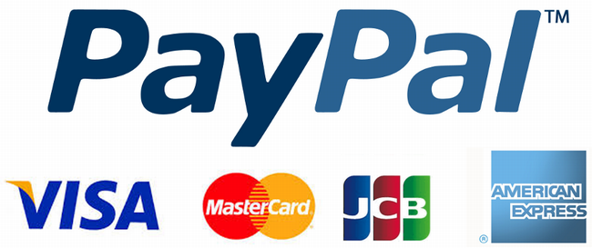 paypal-122