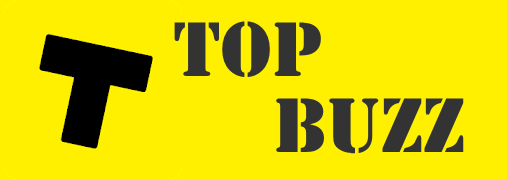 topbuzz-image